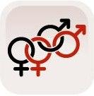 Icono Diversidad Sexual