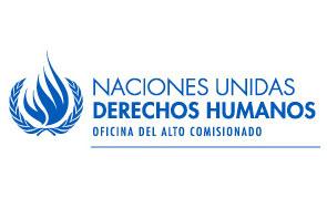 opiniones de oficina del alto comisionado de las naciones