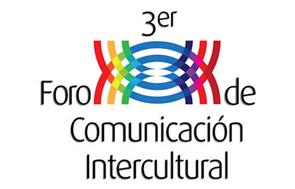 Logotipo del Foro.