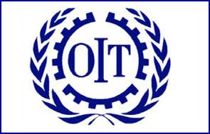 Logo OIT.