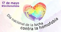 Logotipo del Día.