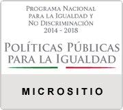 Logotipo Pronaind para entrar a micrositio accesible.
