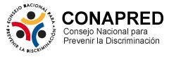 Logo CONAPRED - Ir al Inicio