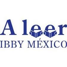 Logo de Ibby México