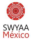 Logotipo de Swyaa México