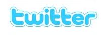 Twitter- Abre en nueva ventana